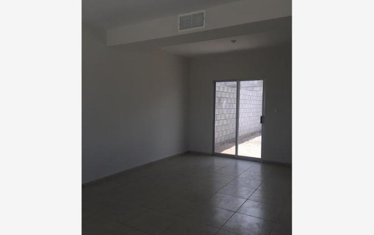 Foto de casa en venta en  , torre?n centro, torre?n, coahuila de zaragoza, 1420931 No. 03