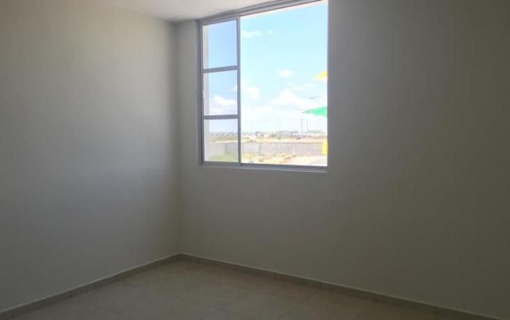 Foto de casa en venta en  , torre?n centro, torre?n, coahuila de zaragoza, 1420931 No. 04