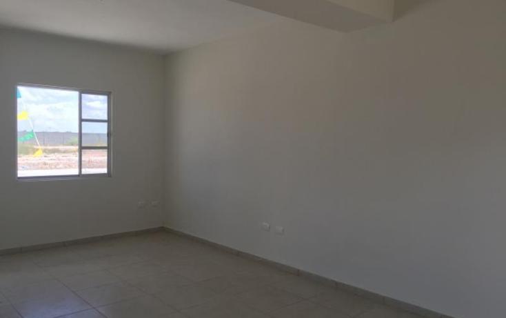 Foto de casa en venta en  , torre?n centro, torre?n, coahuila de zaragoza, 1420931 No. 05
