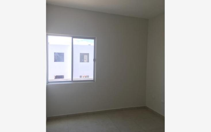 Foto de casa en venta en  , torre?n centro, torre?n, coahuila de zaragoza, 1420931 No. 06
