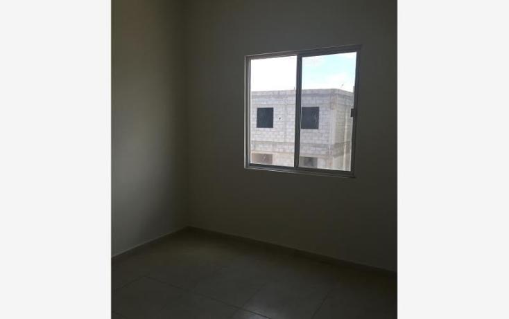 Foto de casa en venta en  , torre?n centro, torre?n, coahuila de zaragoza, 1420931 No. 07