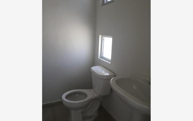Foto de casa en venta en  , torre?n centro, torre?n, coahuila de zaragoza, 1420931 No. 09