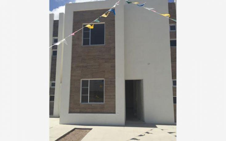 Foto de casa en venta en, torreón centro, torreón, coahuila de zaragoza, 1420937 no 03
