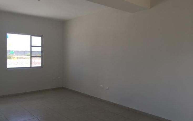 Foto de casa en venta en  , torreón centro, torreón, coahuila de zaragoza, 1420937 No. 04