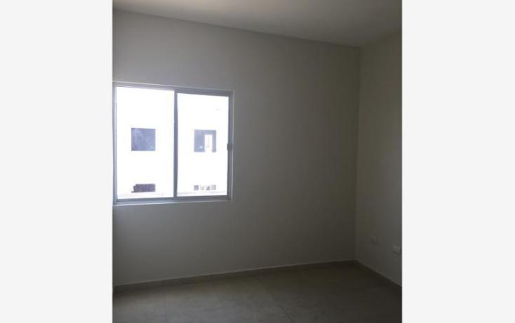 Foto de casa en venta en  , torreón centro, torreón, coahuila de zaragoza, 1420937 No. 05