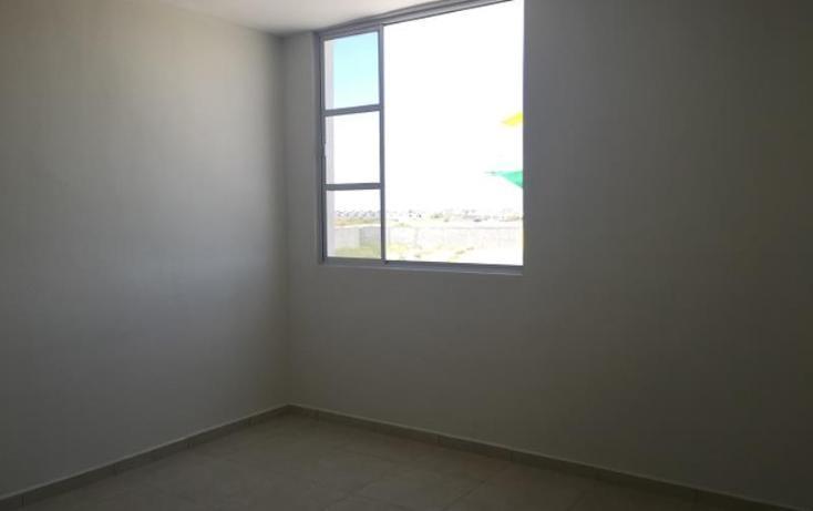 Foto de casa en venta en  , torreón centro, torreón, coahuila de zaragoza, 1420937 No. 06
