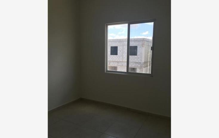 Foto de casa en venta en  , torreón centro, torreón, coahuila de zaragoza, 1420937 No. 07
