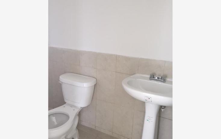 Foto de casa en venta en  , torreón centro, torreón, coahuila de zaragoza, 1420937 No. 09