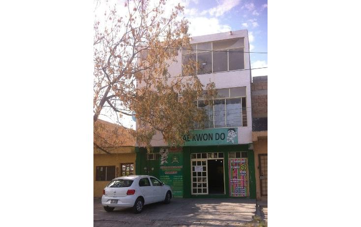 Foto de edificio en venta en  , torre?n centro, torre?n, coahuila de zaragoza, 1431067 No. 01