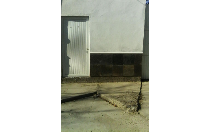 Foto de terreno comercial en renta en  , torreón centro, torreón, coahuila de zaragoza, 1435059 No. 03