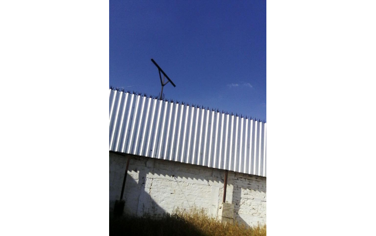 Foto de terreno comercial en renta en  , torreón centro, torreón, coahuila de zaragoza, 1435059 No. 04