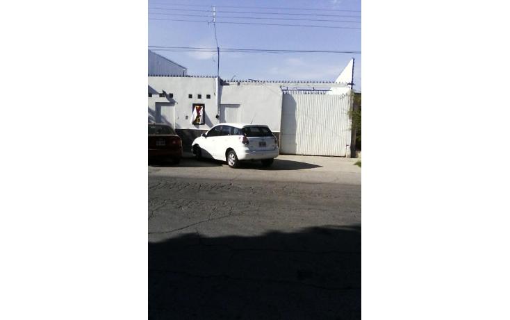 Foto de terreno comercial en renta en  , torreón centro, torreón, coahuila de zaragoza, 1435059 No. 05