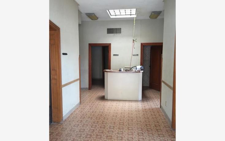 Foto de oficina en renta en  , torreón centro, torreón, coahuila de zaragoza, 1443109 No. 01