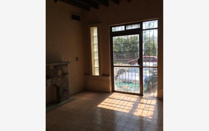 Foto de oficina en renta en  , torreón centro, torreón, coahuila de zaragoza, 1443109 No. 05