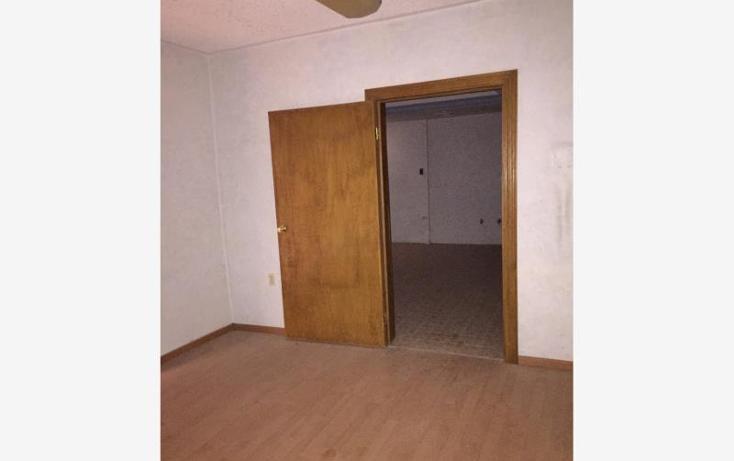Foto de oficina en renta en  , torreón centro, torreón, coahuila de zaragoza, 1443109 No. 06