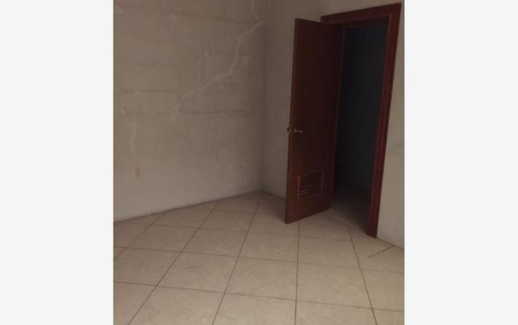Foto de oficina en renta en  , torreón centro, torreón, coahuila de zaragoza, 1443109 No. 08