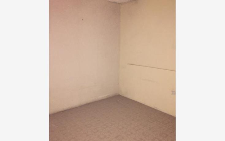Foto de oficina en renta en  , torreón centro, torreón, coahuila de zaragoza, 1443109 No. 09