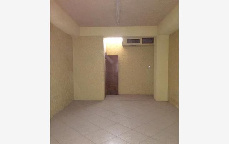 Foto de oficina en renta en  , torreón centro, torreón, coahuila de zaragoza, 1443109 No. 10