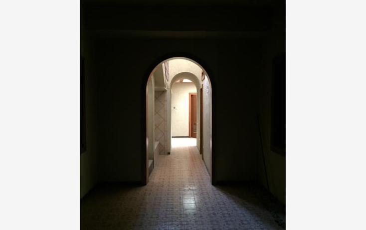 Foto de oficina en renta en  , torreón centro, torreón, coahuila de zaragoza, 1443109 No. 11
