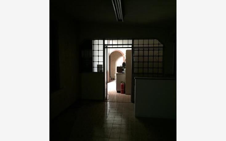 Foto de oficina en renta en  , torreón centro, torreón, coahuila de zaragoza, 1443109 No. 12