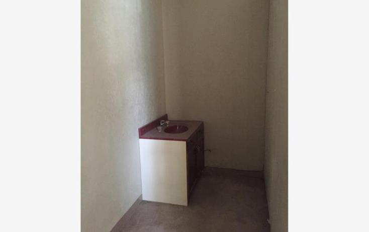 Foto de oficina en renta en  , torreón centro, torreón, coahuila de zaragoza, 1443109 No. 17