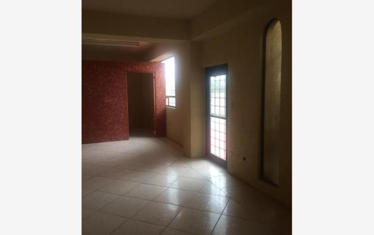 Foto de oficina en renta en  , torreón centro, torreón, coahuila de zaragoza, 1443109 No. 20