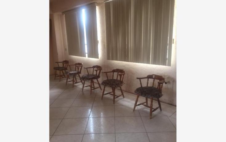 Foto de oficina en renta en  , torreón centro, torreón, coahuila de zaragoza, 1443109 No. 21