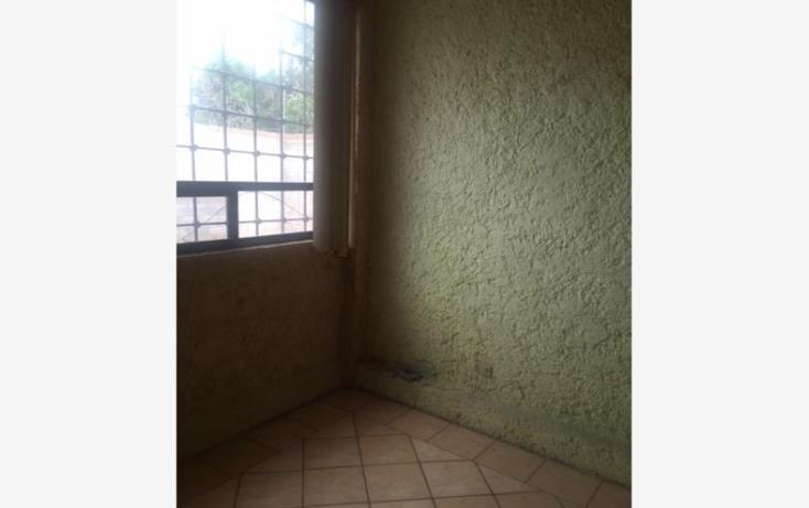 Foto de oficina en renta en  , torreón centro, torreón, coahuila de zaragoza, 1443109 No. 22