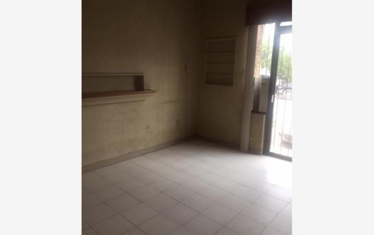 Foto de oficina en renta en  , torreón centro, torreón, coahuila de zaragoza, 1443109 No. 27