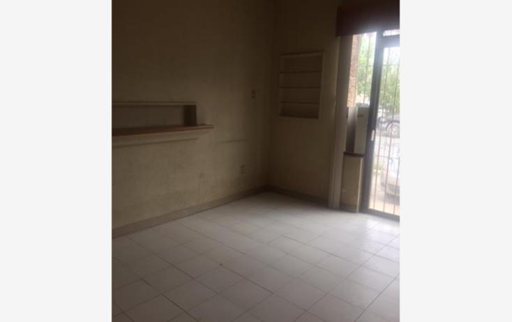Foto de oficina en renta en  , torreón centro, torreón, coahuila de zaragoza, 1443109 No. 28