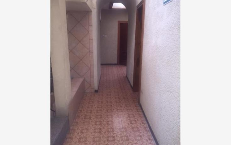 Foto de oficina en renta en  , torreón centro, torreón, coahuila de zaragoza, 1443109 No. 29