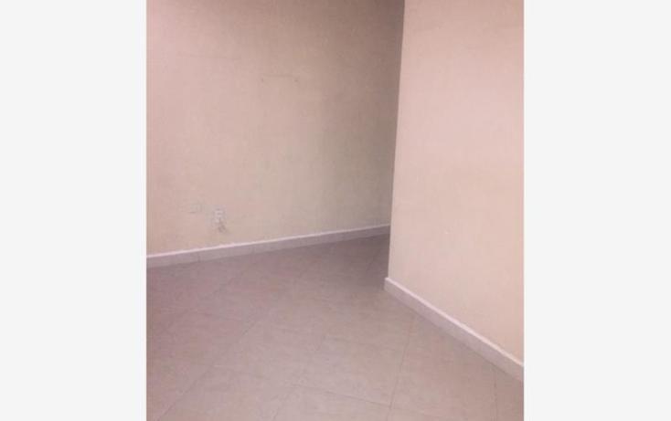 Foto de oficina en renta en  , torreón centro, torreón, coahuila de zaragoza, 1443109 No. 30