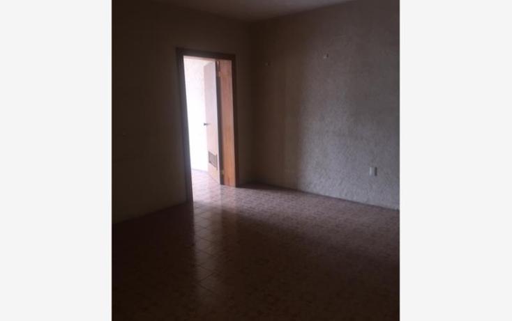 Foto de oficina en renta en  , torreón centro, torreón, coahuila de zaragoza, 1443109 No. 32