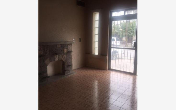 Foto de oficina en renta en  , torreón centro, torreón, coahuila de zaragoza, 1443109 No. 33