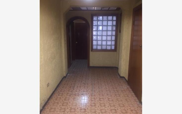 Foto de oficina en renta en  , torreón centro, torreón, coahuila de zaragoza, 1443109 No. 35