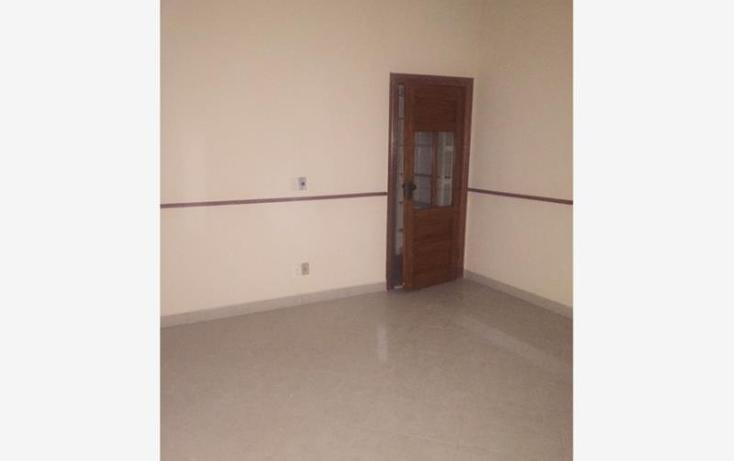 Foto de oficina en renta en  , torreón centro, torreón, coahuila de zaragoza, 1443109 No. 38