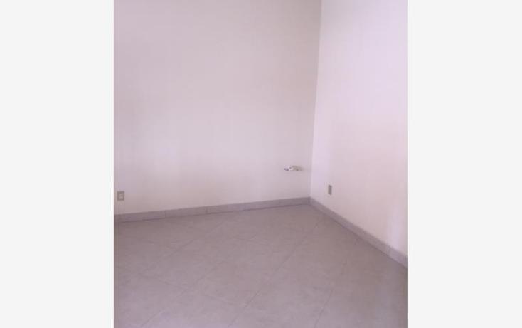 Foto de oficina en renta en  , torreón centro, torreón, coahuila de zaragoza, 1443109 No. 39