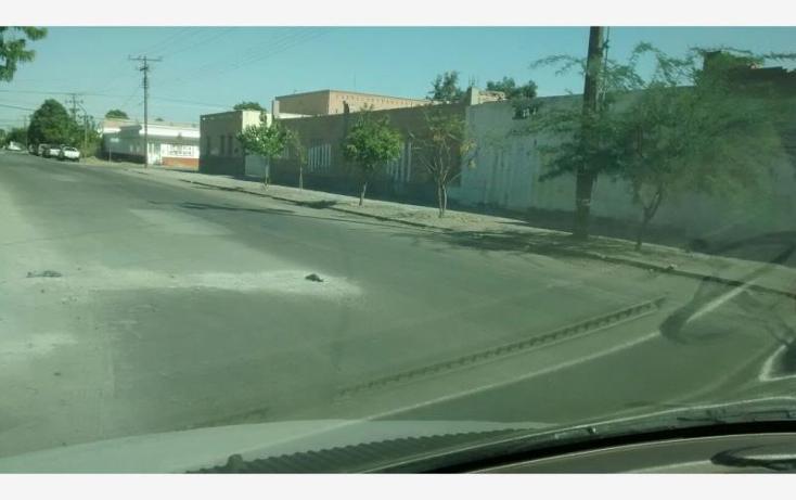 Foto de terreno comercial en venta en, torreón centro, torreón, coahuila de zaragoza, 1449705 no 01