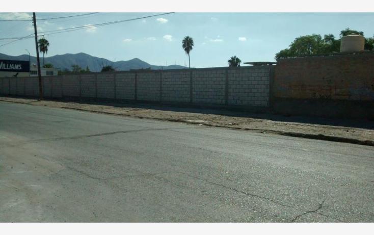 Foto de terreno comercial en venta en, torreón centro, torreón, coahuila de zaragoza, 1449705 no 02