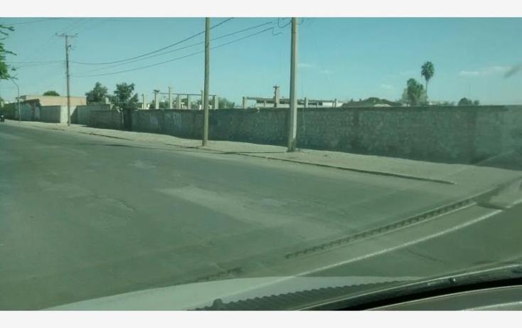 Foto de terreno comercial en venta en, torreón centro, torreón, coahuila de zaragoza, 1449705 no 03