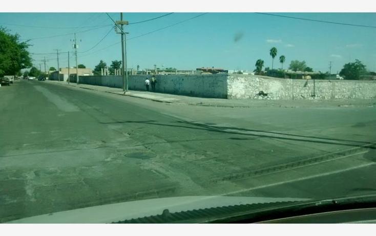 Foto de terreno comercial en venta en, torreón centro, torreón, coahuila de zaragoza, 1449705 no 04