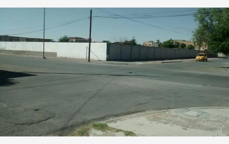 Foto de terreno comercial en venta en, torreón centro, torreón, coahuila de zaragoza, 1449705 no 05