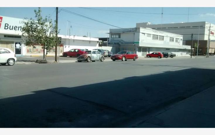 Foto de terreno comercial en venta en  , torreón centro, torreón, coahuila de zaragoza, 1449707 No. 04