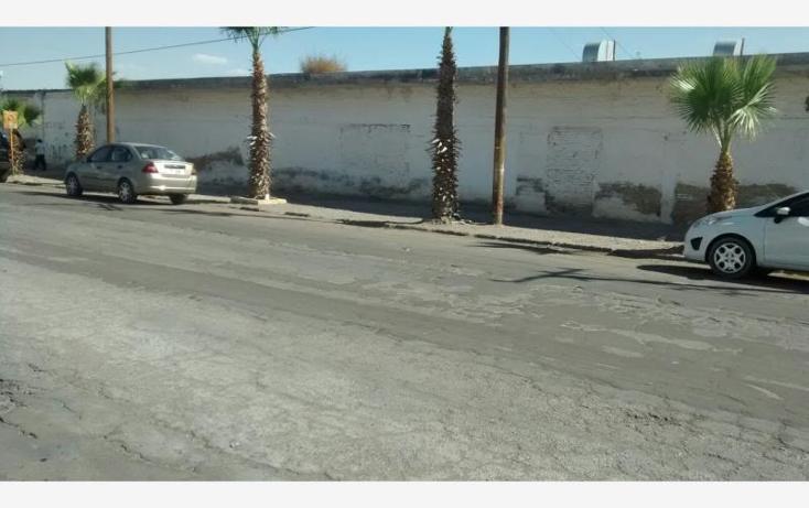 Foto de terreno comercial en venta en  , torreón centro, torreón, coahuila de zaragoza, 1449707 No. 03