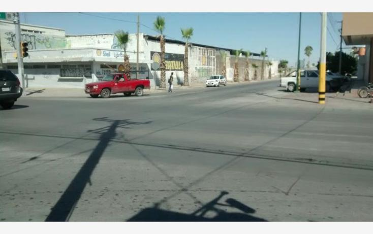 Foto de terreno comercial en venta en  , torreón centro, torreón, coahuila de zaragoza, 1449707 No. 05