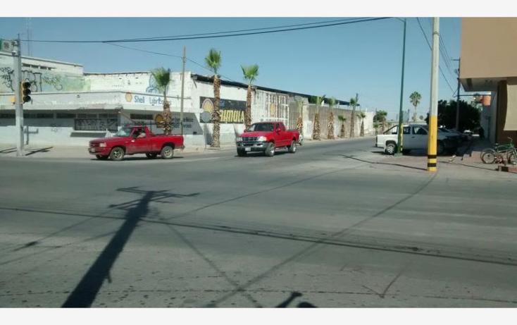 Foto de terreno comercial en venta en  , torreón centro, torreón, coahuila de zaragoza, 1449707 No. 02