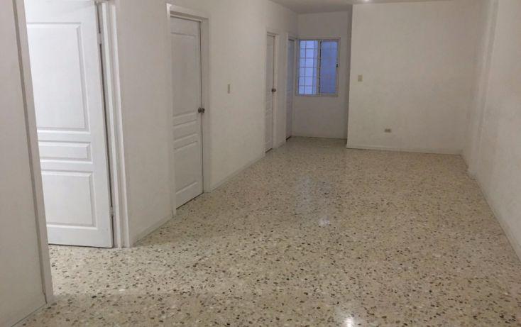 Foto de departamento en renta en, torreón centro, torreón, coahuila de zaragoza, 1452883 no 02