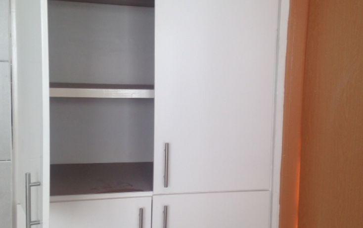 Foto de departamento en renta en, torreón centro, torreón, coahuila de zaragoza, 1452883 no 03