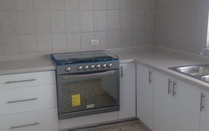 Foto de departamento en renta en, torreón centro, torreón, coahuila de zaragoza, 1452883 no 04