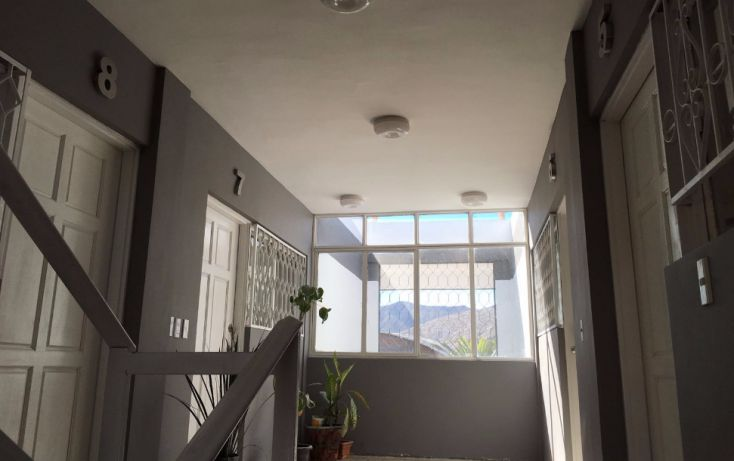 Foto de departamento en renta en, torreón centro, torreón, coahuila de zaragoza, 1452883 no 06